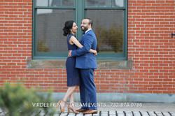 PRE-WEDDING  (218)