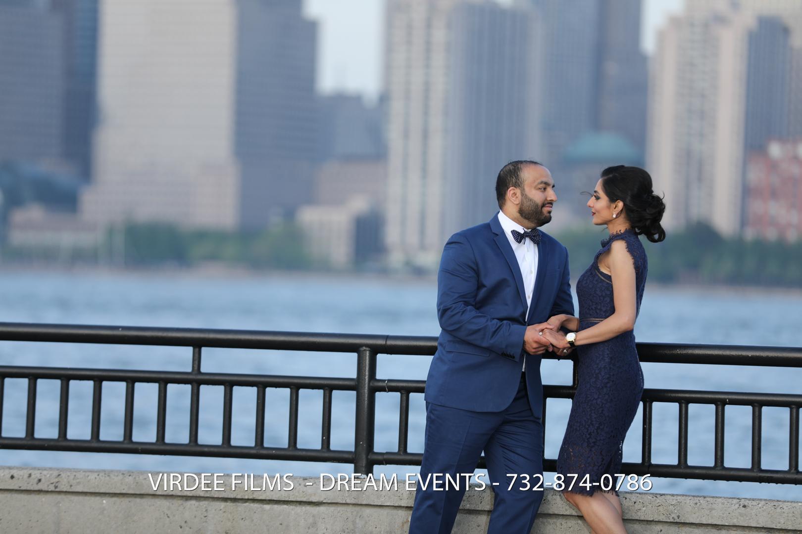 PRE-WEDDING  (387)