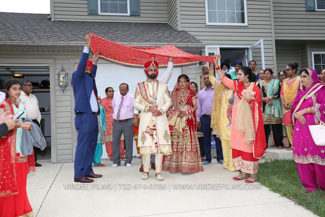 WEDDING DAY  (679)