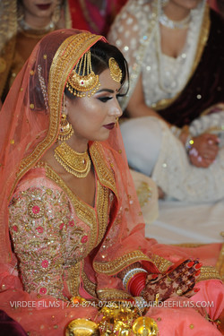 WEDDING  (702)