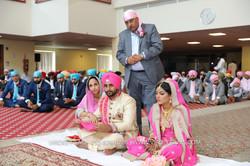 WEDDING DAY  (811)