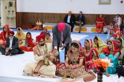 WEDDING DAY  (453)