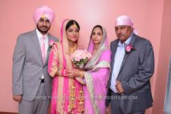 WEDDING DAY  (265)