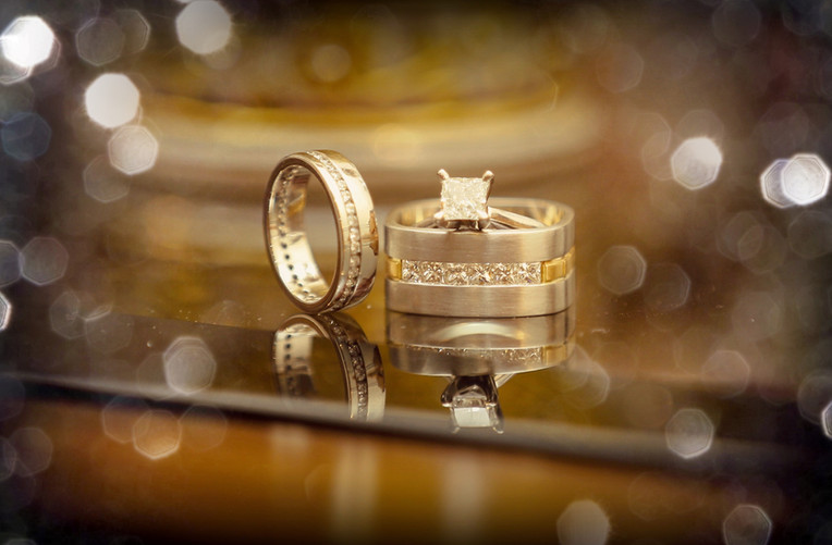 Wedding Photographer-Virdee Films  (27).