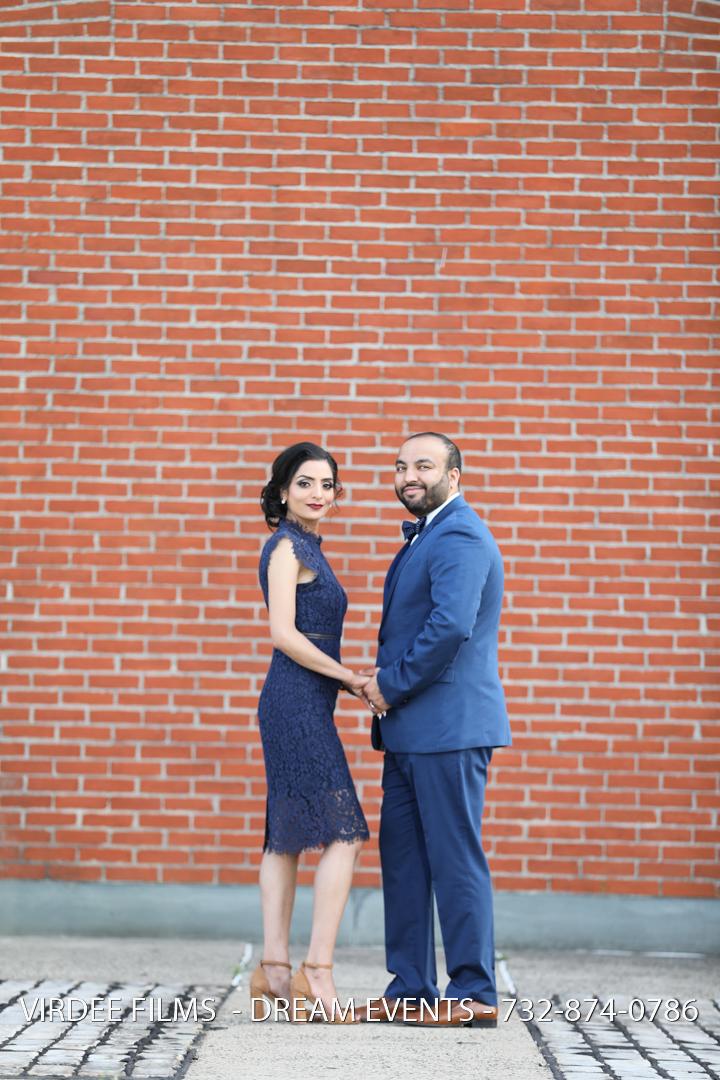 PRE-WEDDING  (222)