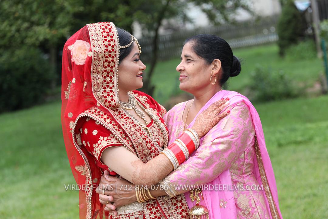 WEDDING DAY  (144)