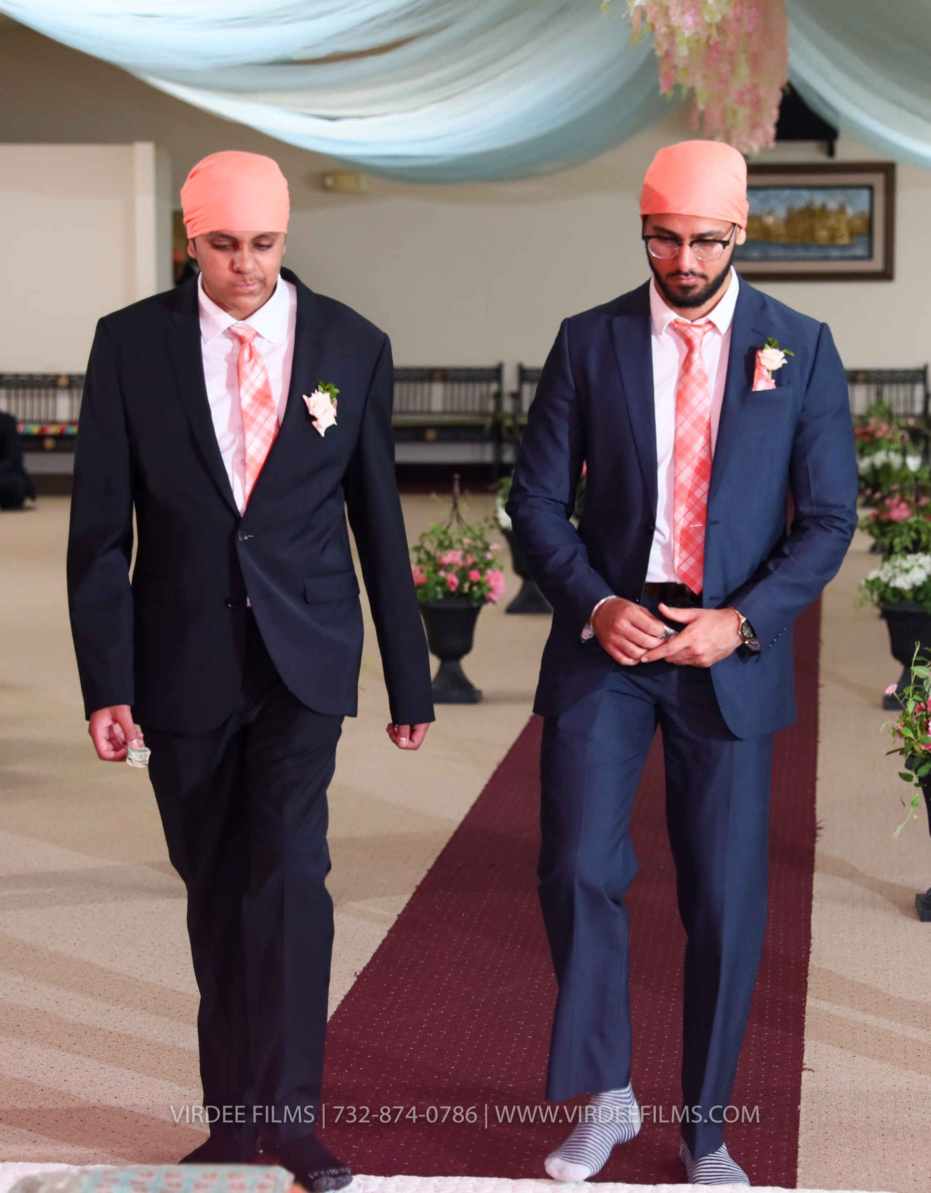 HARRY WEDDING (557)