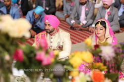 WEDDING DAY  (702)