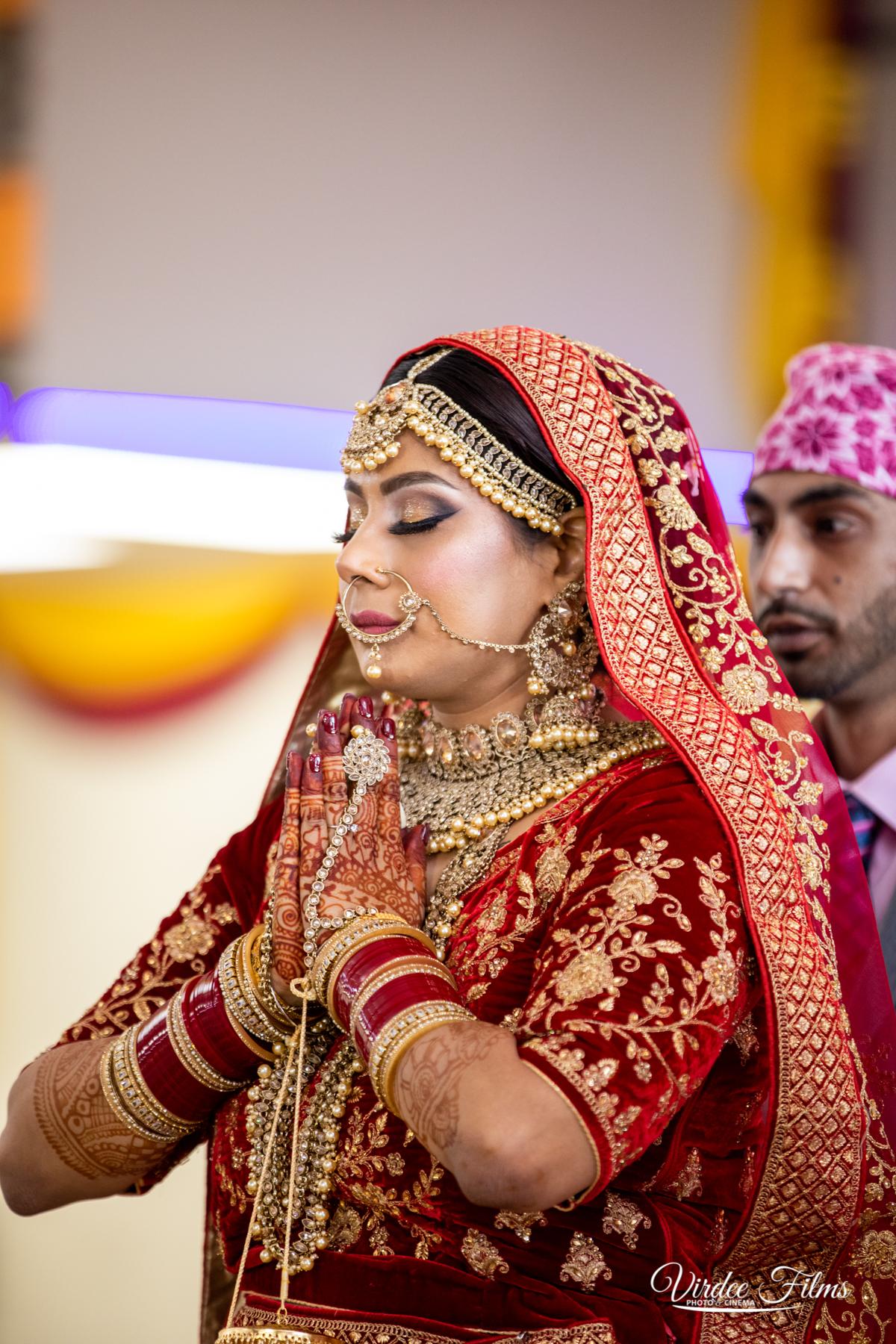 WEDDING (452)