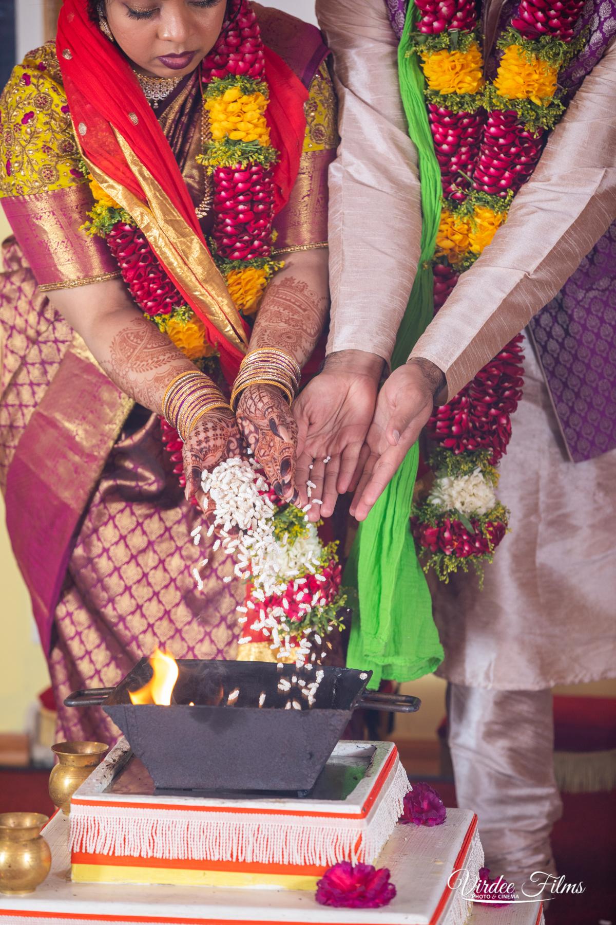 WEDDING (237)