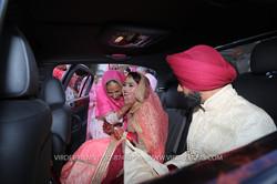 WEDDING  (1082)