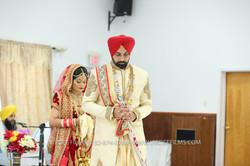 WEDDING DAY  (475)
