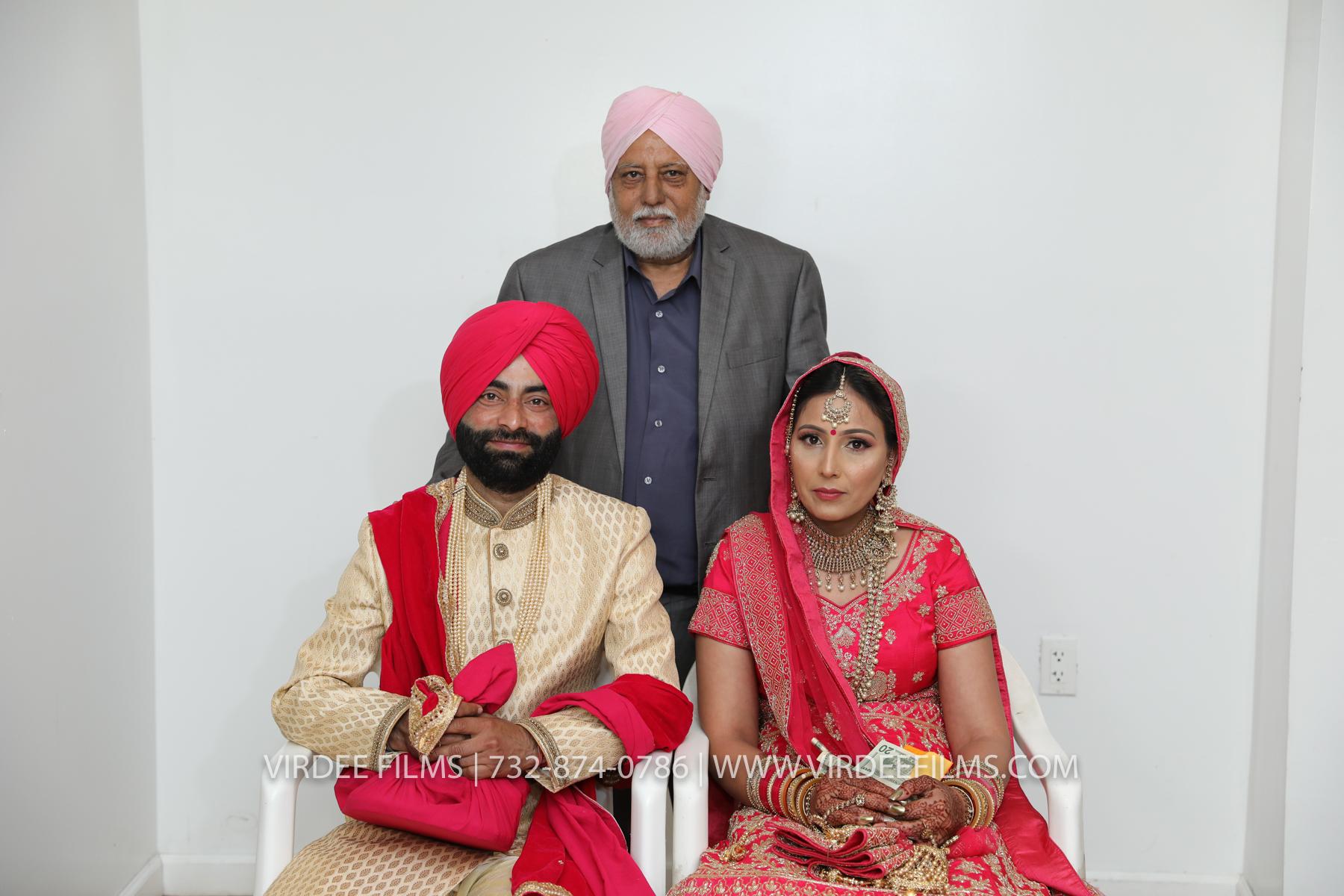 M+P WEDDING (551)