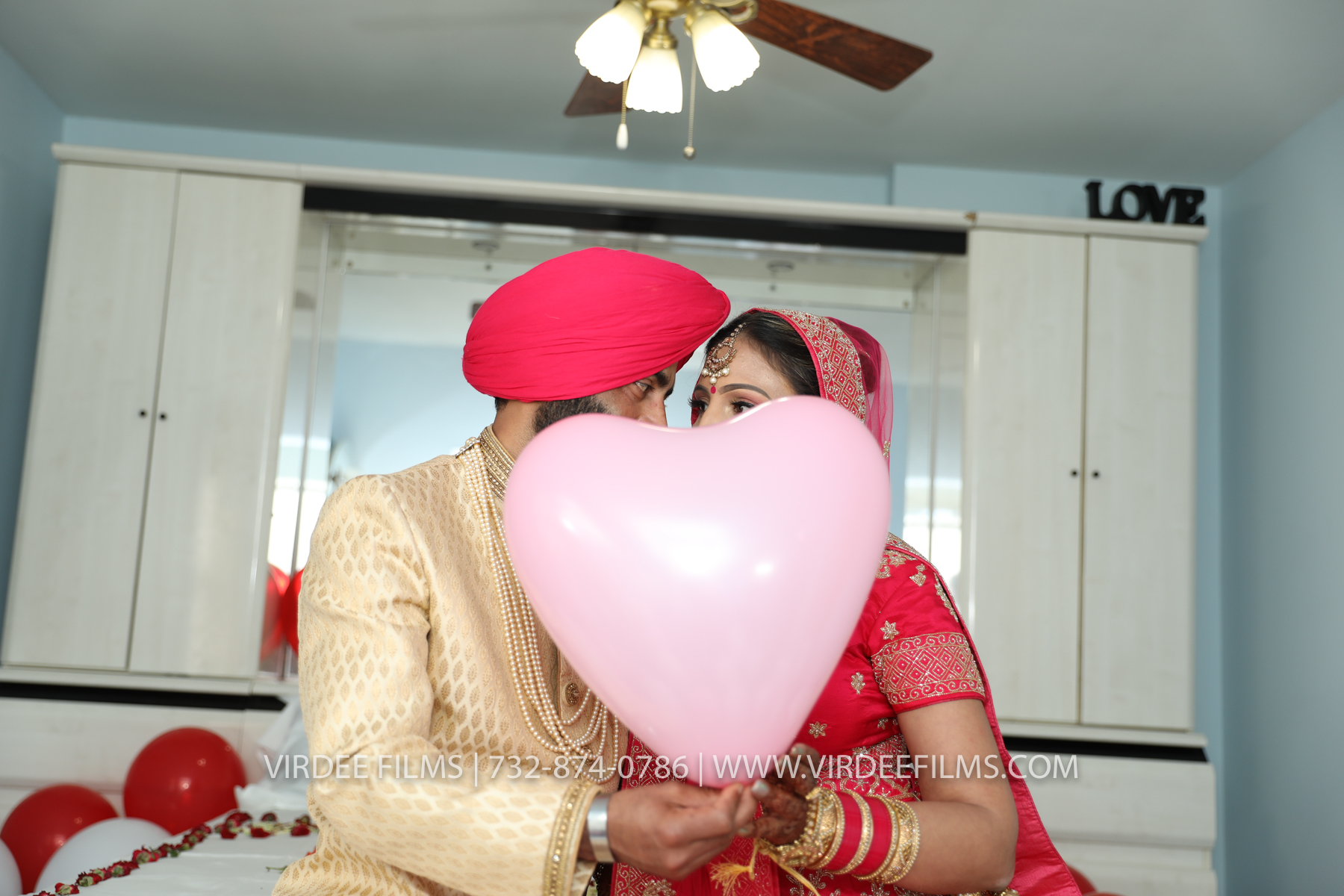 M+P WEDDING (664)