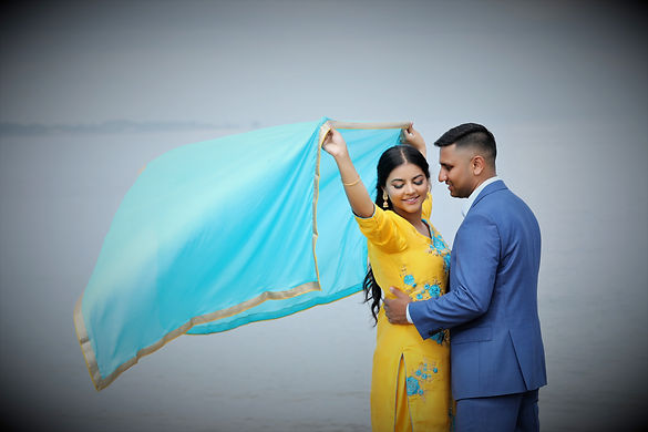 paramveer_japinder_pre-wedding_shoot  (3