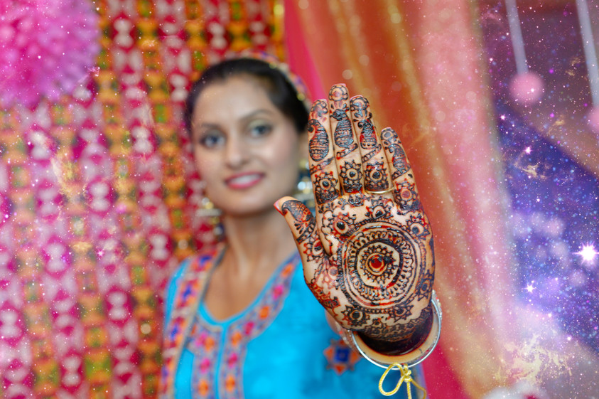 Wedding Photographer-Virdee Films  (30).