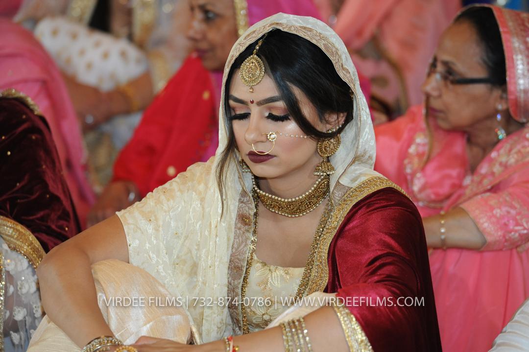 WEDDING  (893)