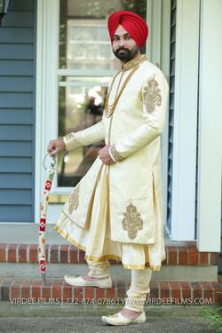 WEDDING DAY  (217)