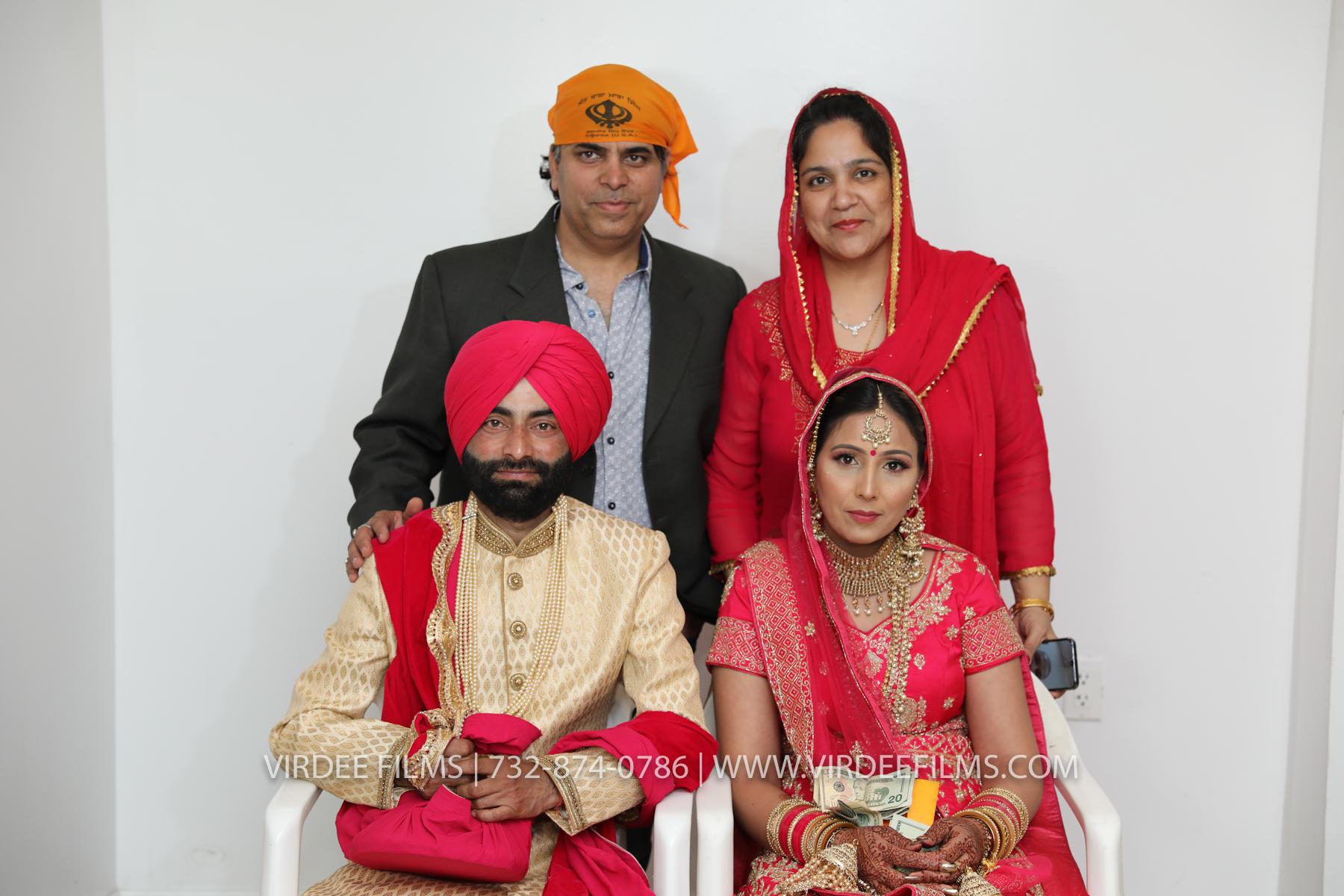 M+P WEDDING (564)