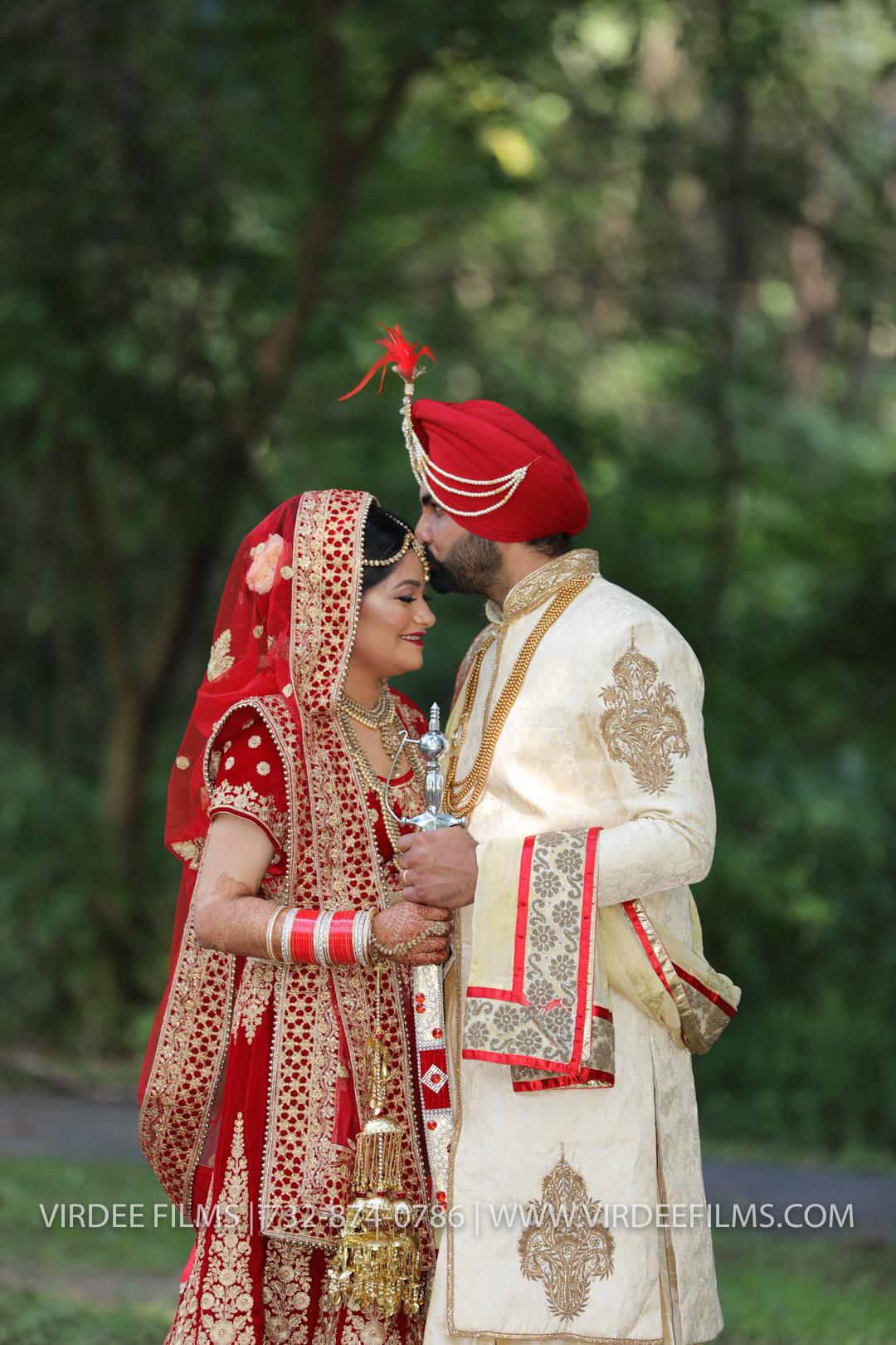 WEDDING DAY  (22)