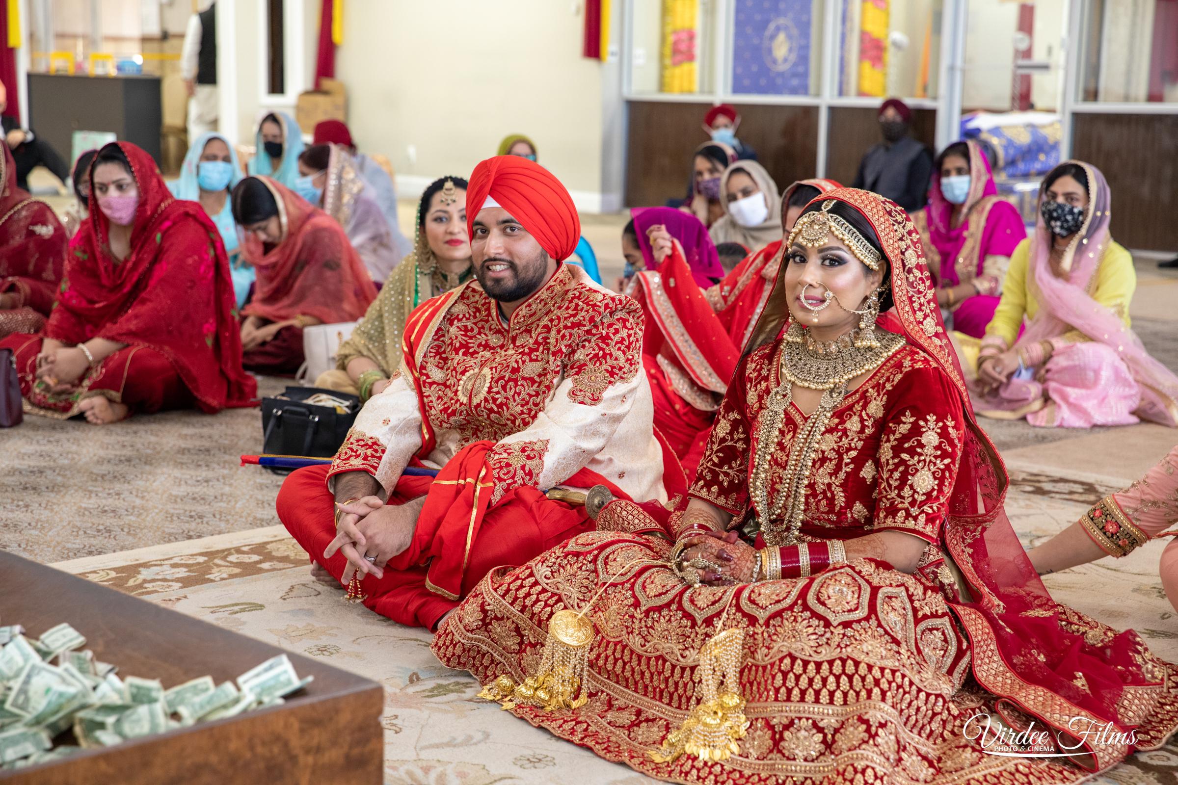 WEDDING (462)