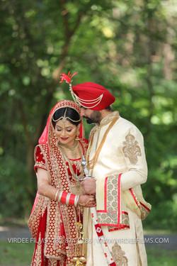 WEDDING DAY  (27)