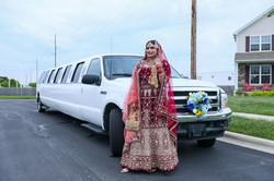 LOVE WEDDING  (290)