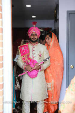 WEDDING DAY  (165)