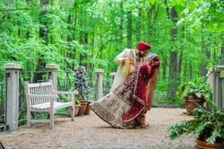 LOVE WEDDING  (175)