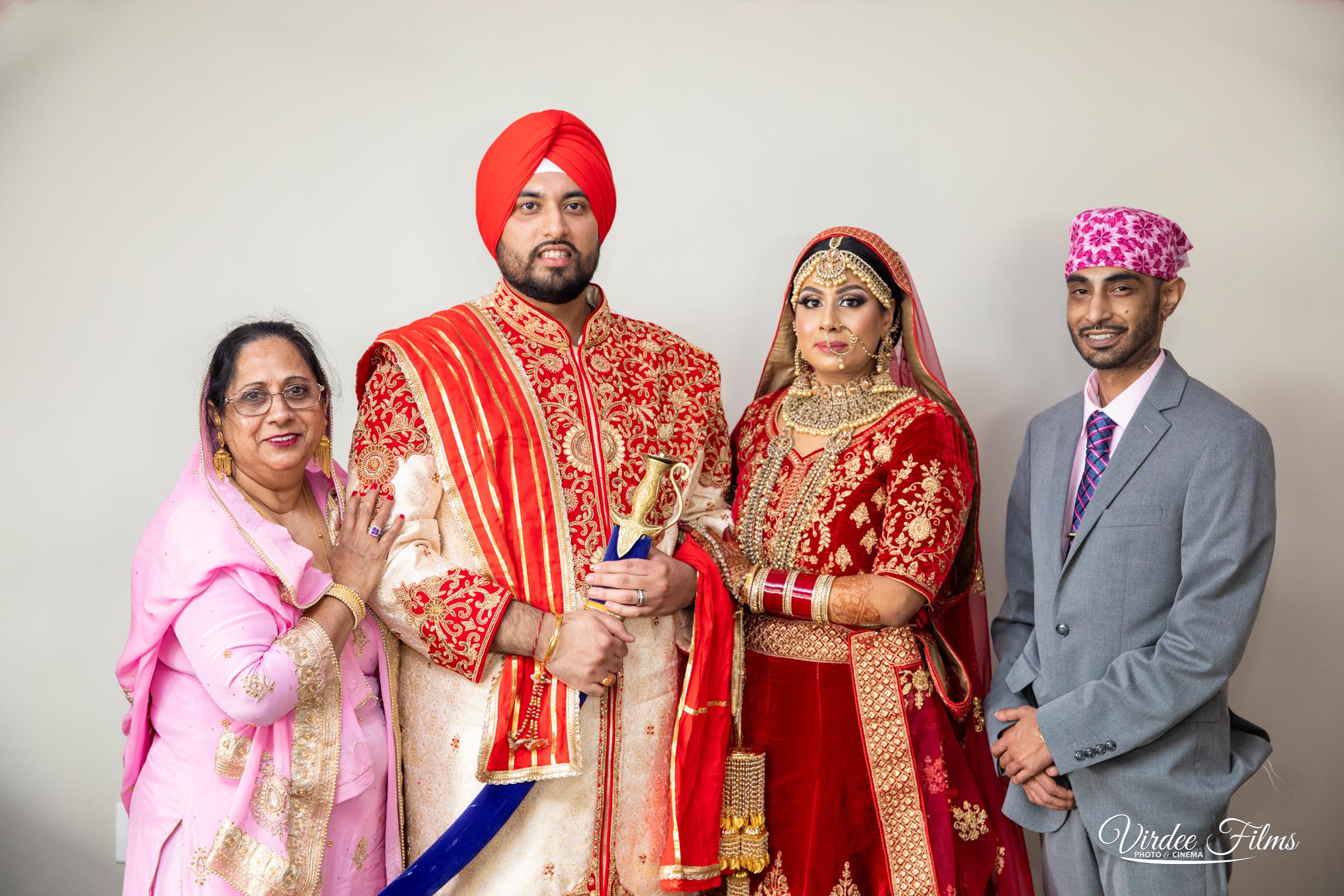 WEDDING (675)
