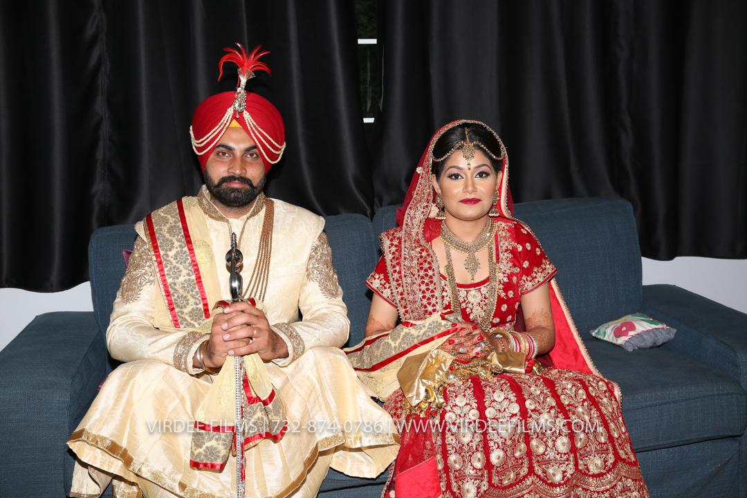 WEDDING DAY  (697)