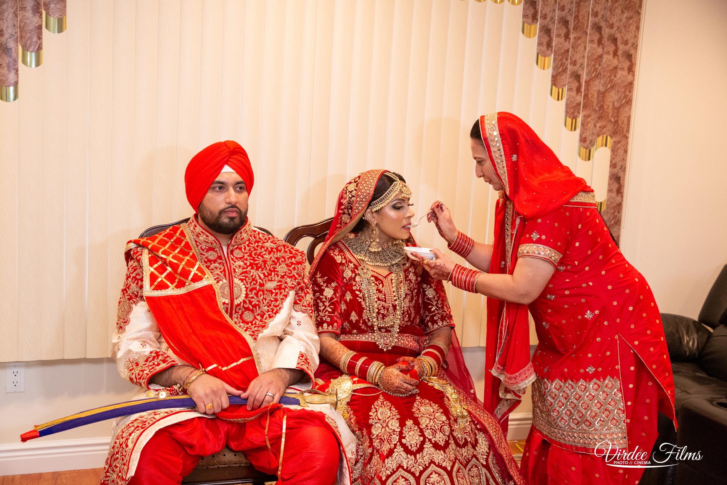 WEDDING (799)
