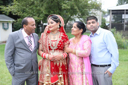 WEDDING DAY  (151)