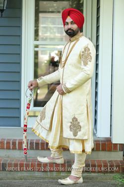 WEDDING DAY  (218)