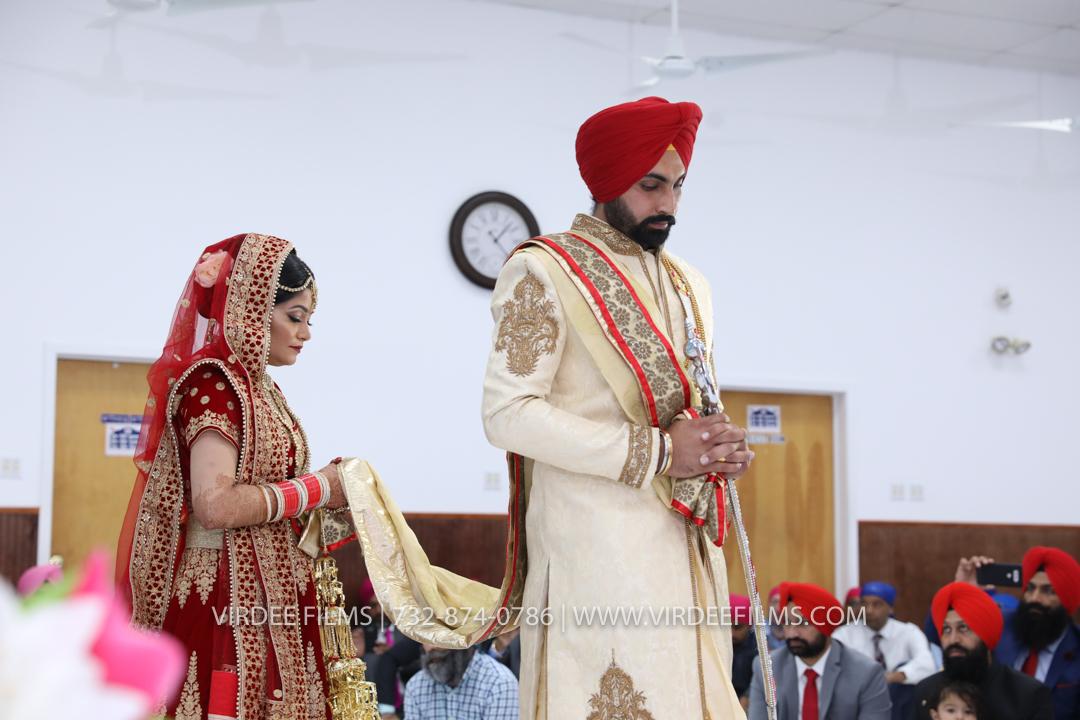 WEDDING DAY  (465)