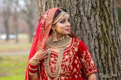 WEDDING (103)