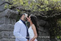 PRE-WEDDING  (116)
