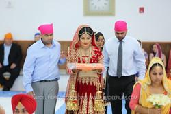 WEDDING DAY  (403)