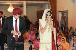 WEDDING  (638)