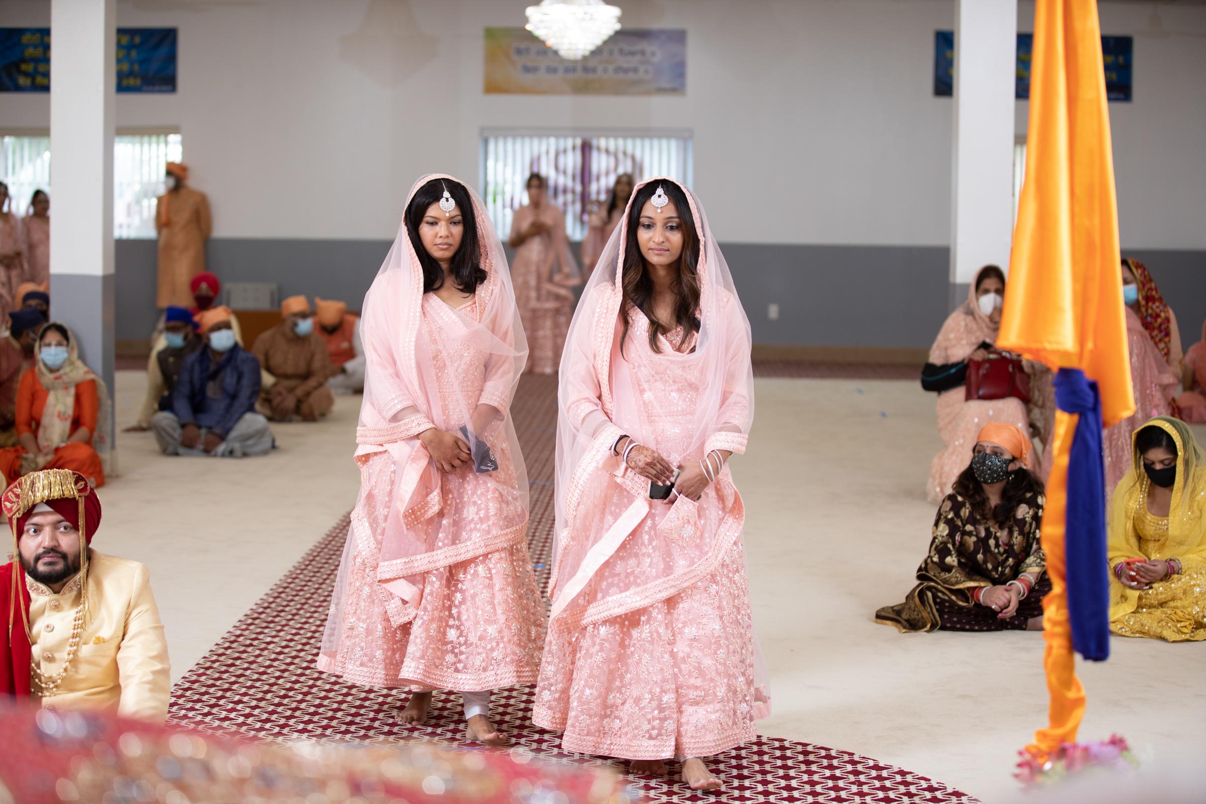 WEDDING  (398)