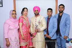 WEDDING DAY  (104)