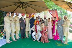 WEDDING DAY (591)