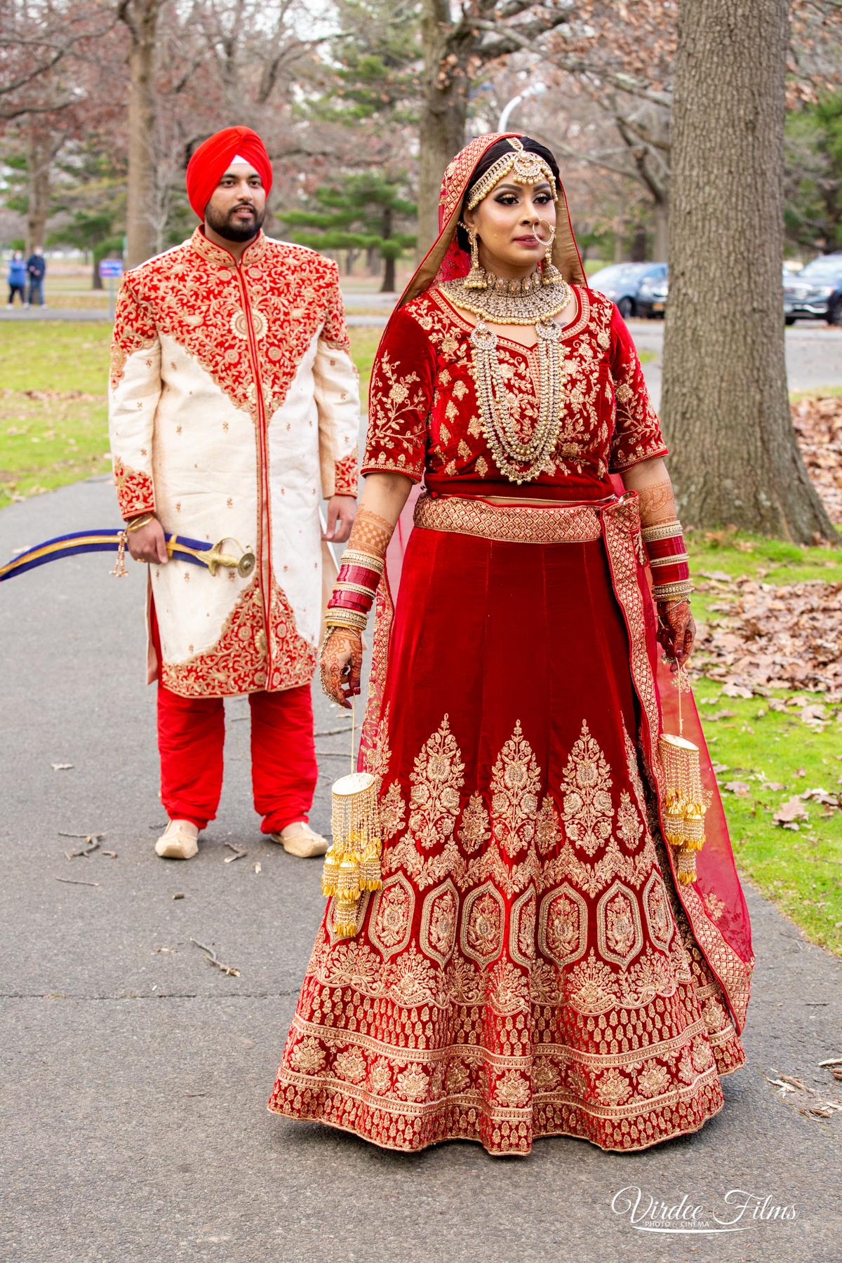 WEDDING (122)