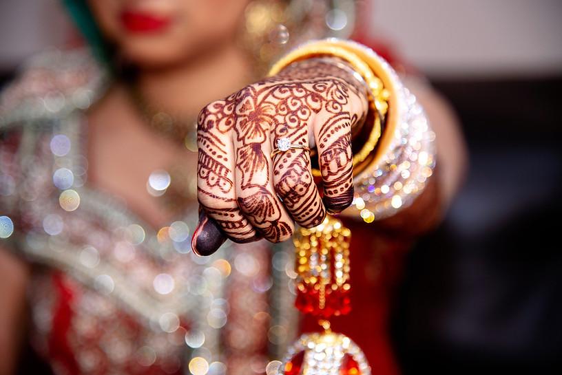 Wedding Photographer-Virdee Films  (8).j