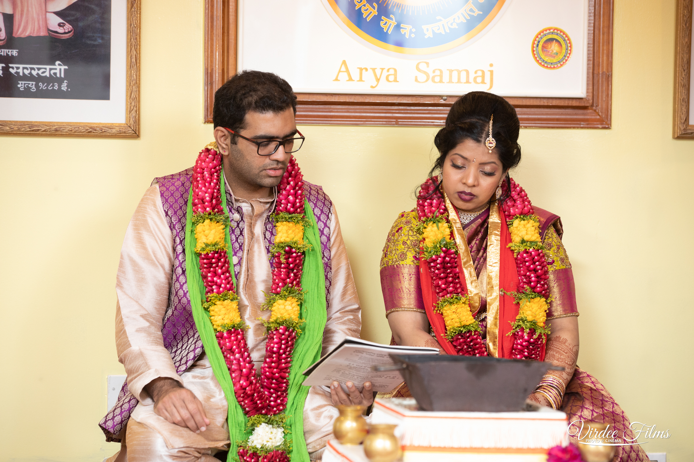 WEDDING (179)