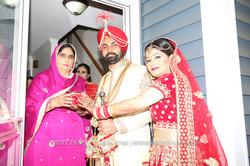 WEDDING DAY  (693)