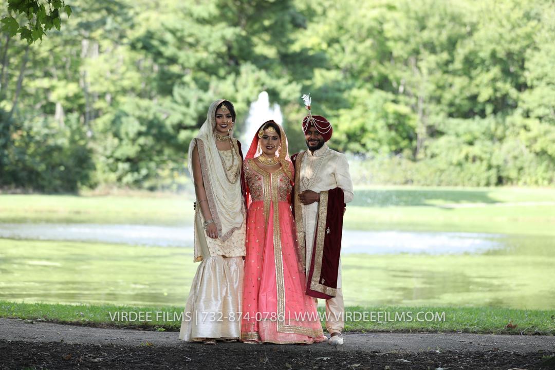 WEDDING  (1102)
