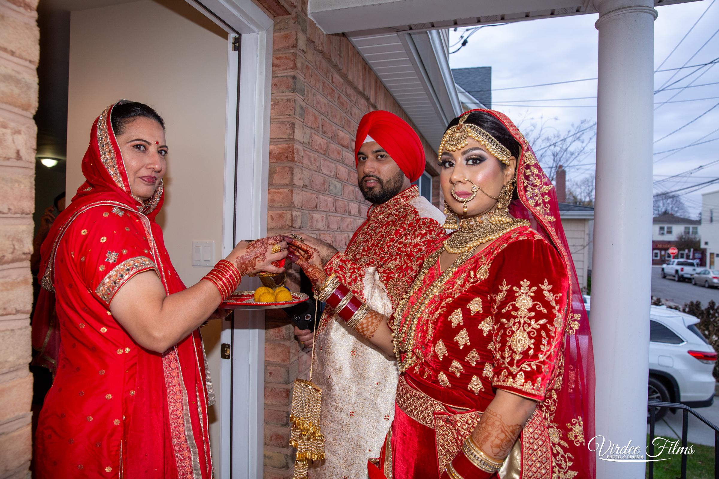 WEDDING (786)