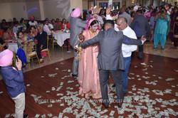 WEDDING DAY  (1044)