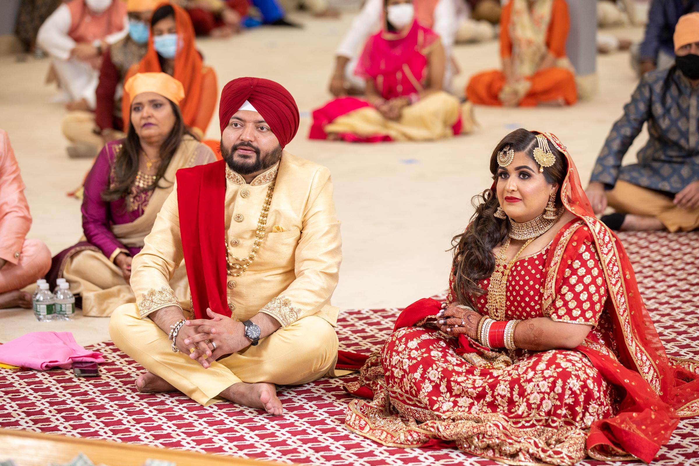 WEDDING  (468)